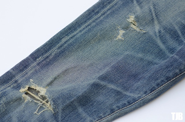 Citizens-of-Humanity-Cory-Jeans-in-Outpost-4
