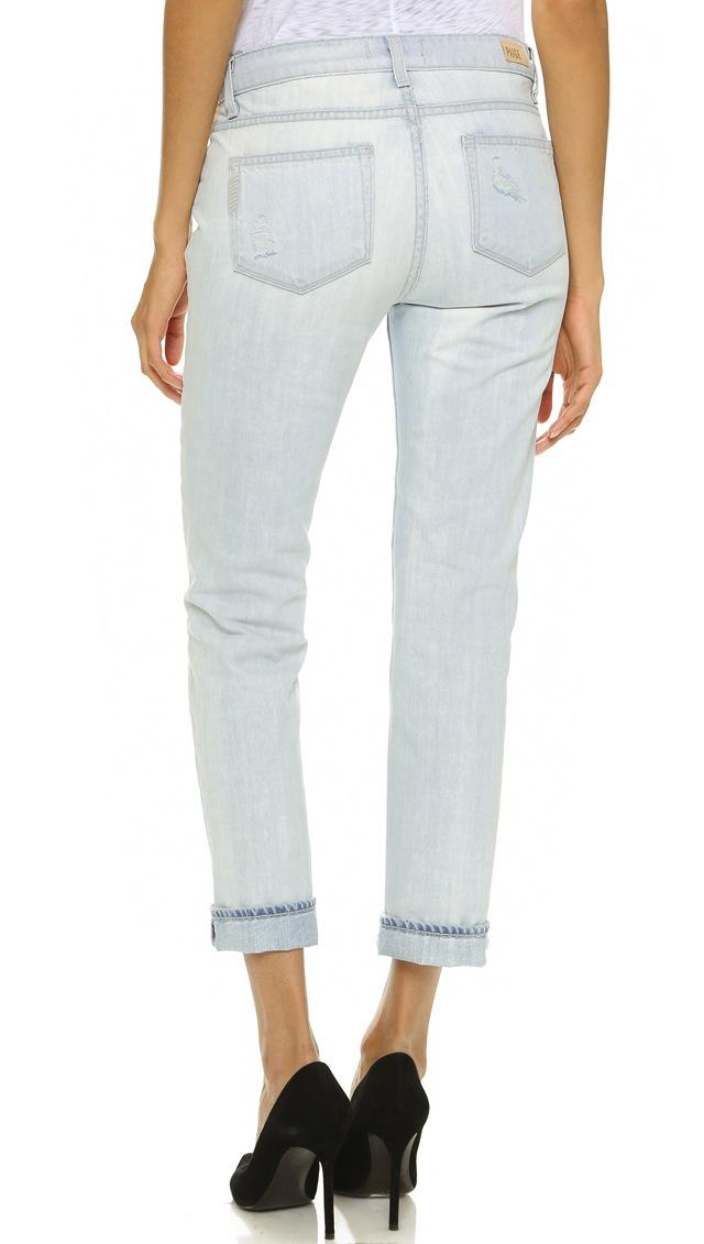 Paige-Denim-Porter-Distressed-Jeans-Aiden-Destructed-2