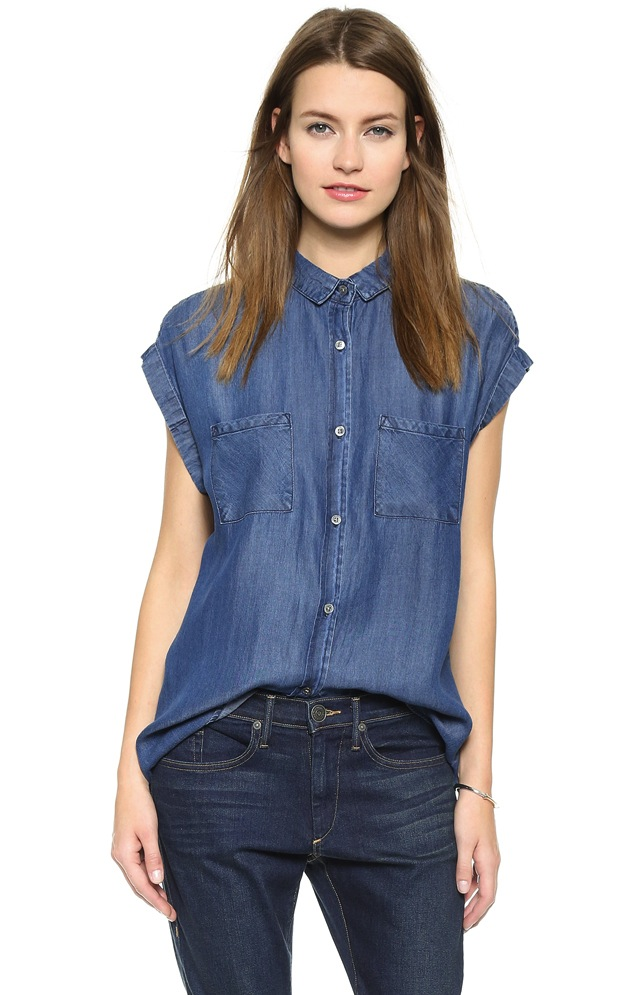 RAILS-Britt-Sleeveless-Button-Down-Shirt-Dark