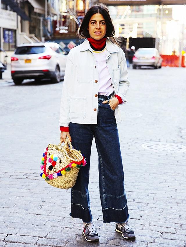 The-Denim-Culottes-&-Gaucho-Jeans-Trend-2