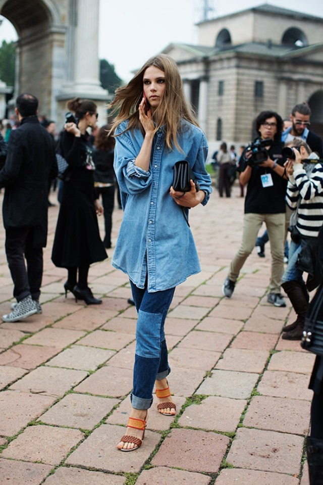 denim-patch-street-style
