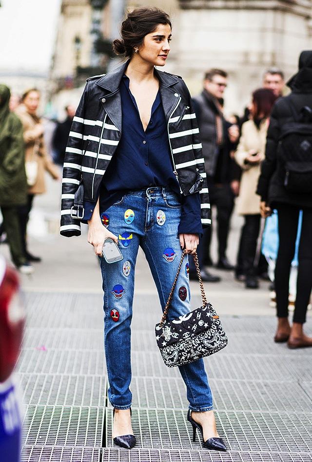 denim-street-style-jeans-11