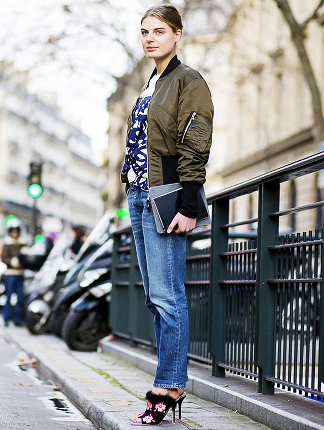denim-street-style-jeans-17