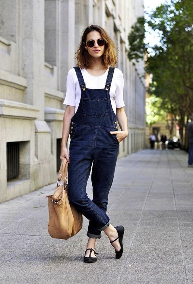 denim-street-style-jeans-4