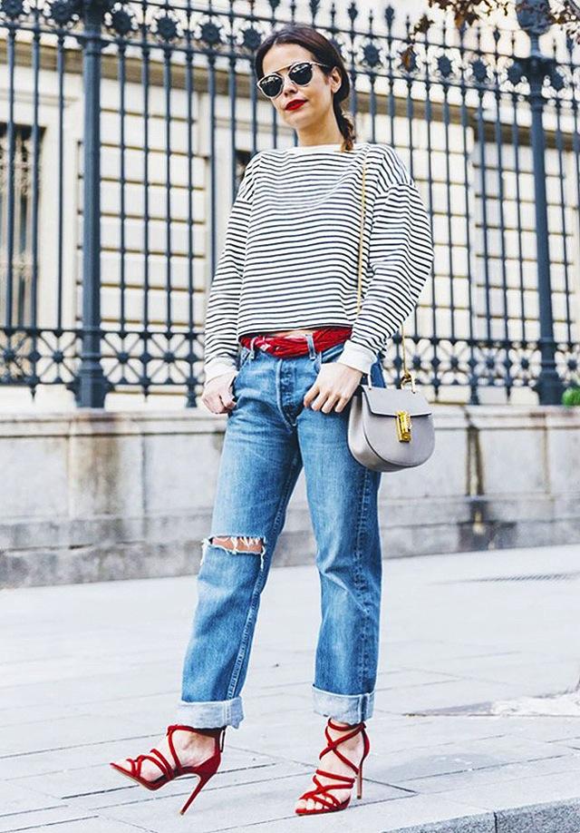 denim-street-style-jeans-6