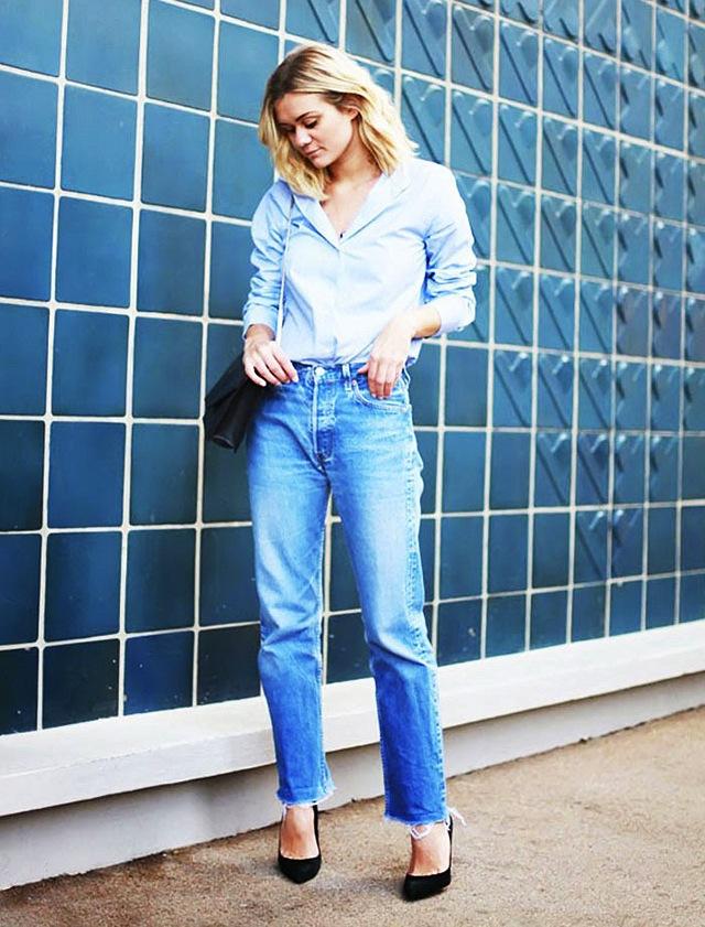 denim-street-style-jeans-7
