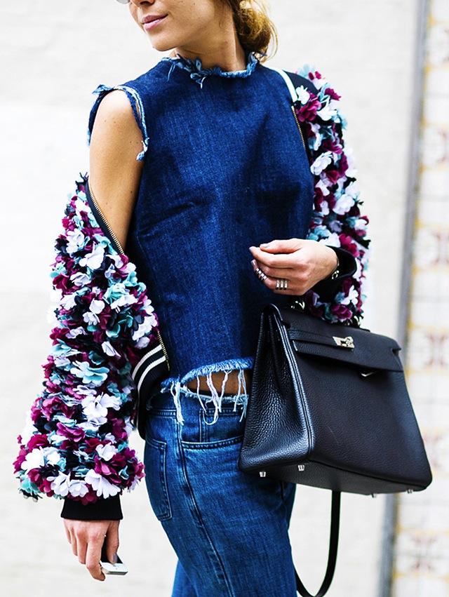 denim-street-style-jeans-9