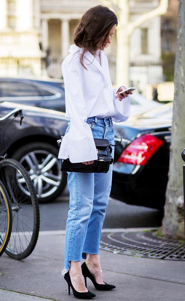 denim-street-style-jeans