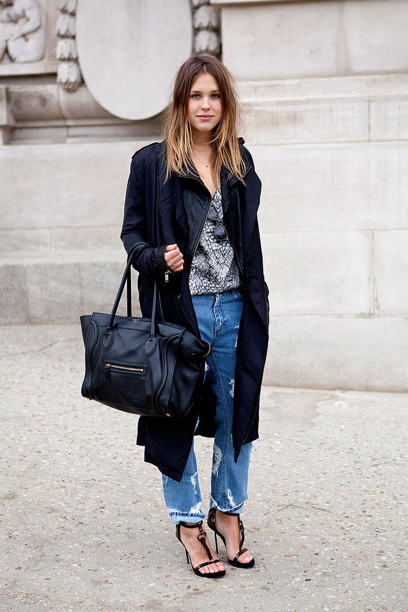 jeans-street-style-4