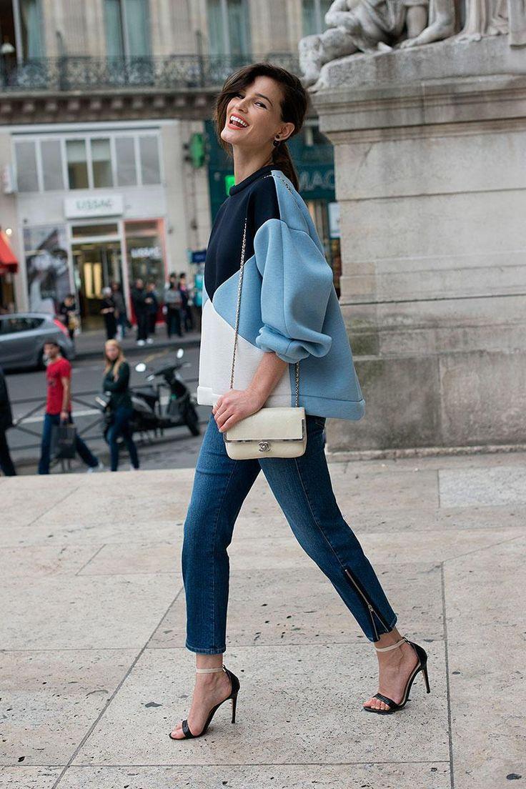jeans-street-style