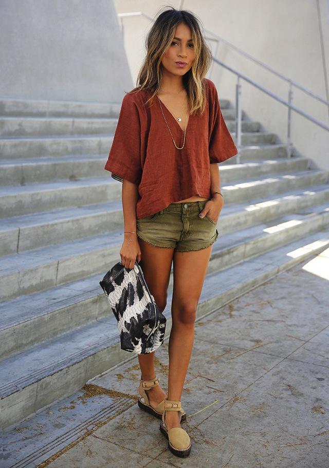 sincerely-jules-denim-shorts