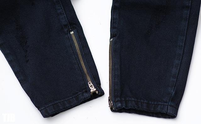 One Teaspoon London Freebird Jeans Review 3
