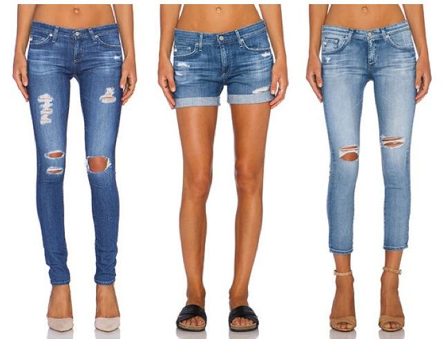 ag-jeans-revolve-4