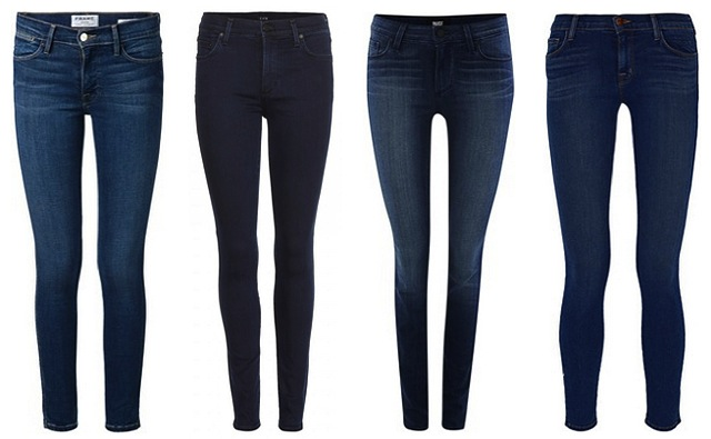blue-jeans.jpg