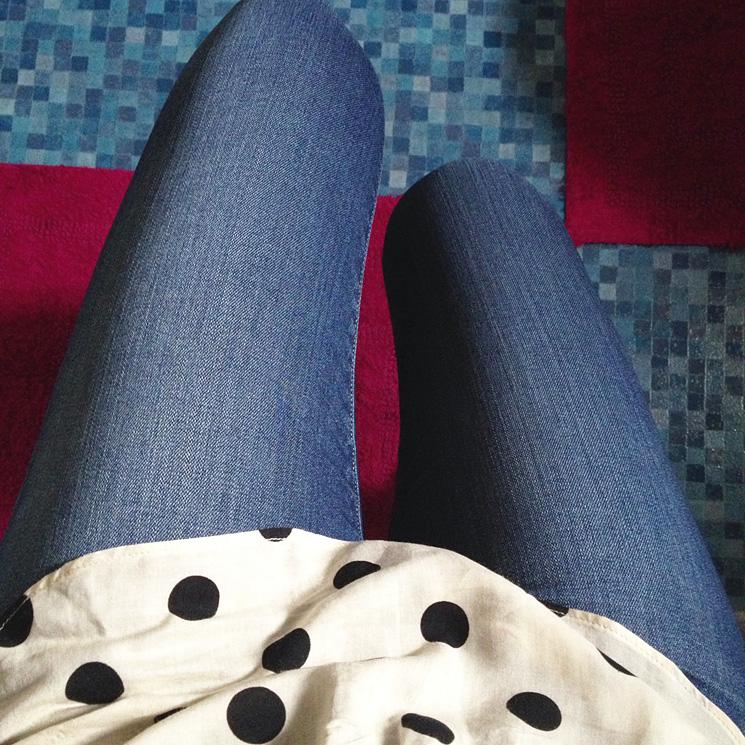 paige-transcend-jeans