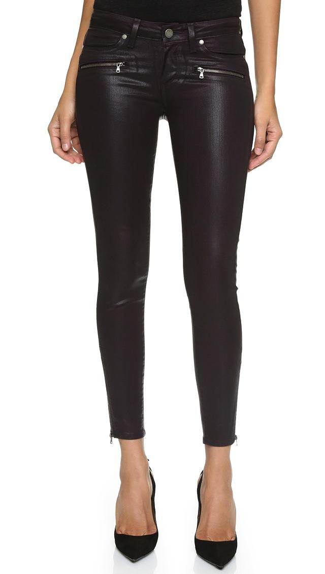 Paige-Denim-Jane-Zip-Skinny-Jeans-in-Velvet-Plum-Silk