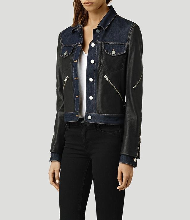 all-saints-curtis-denim-leather-jacket-2