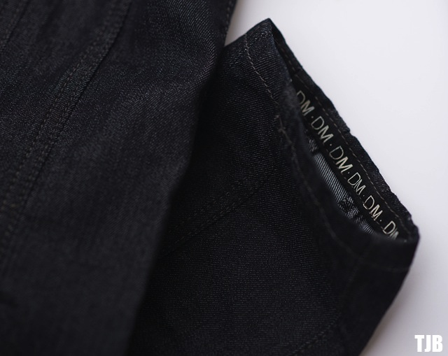 diego-milano-jeans-review-6