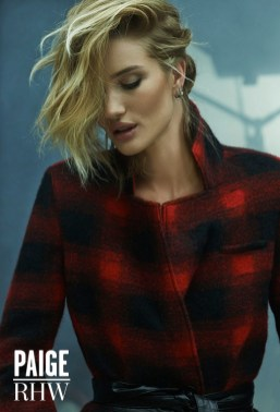 PAIGE Denim Rosie Huntington-Whiteley Insta Images 7