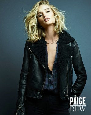 PAIGE Denim Rosie Huntington-Whiteley Insta Images 9