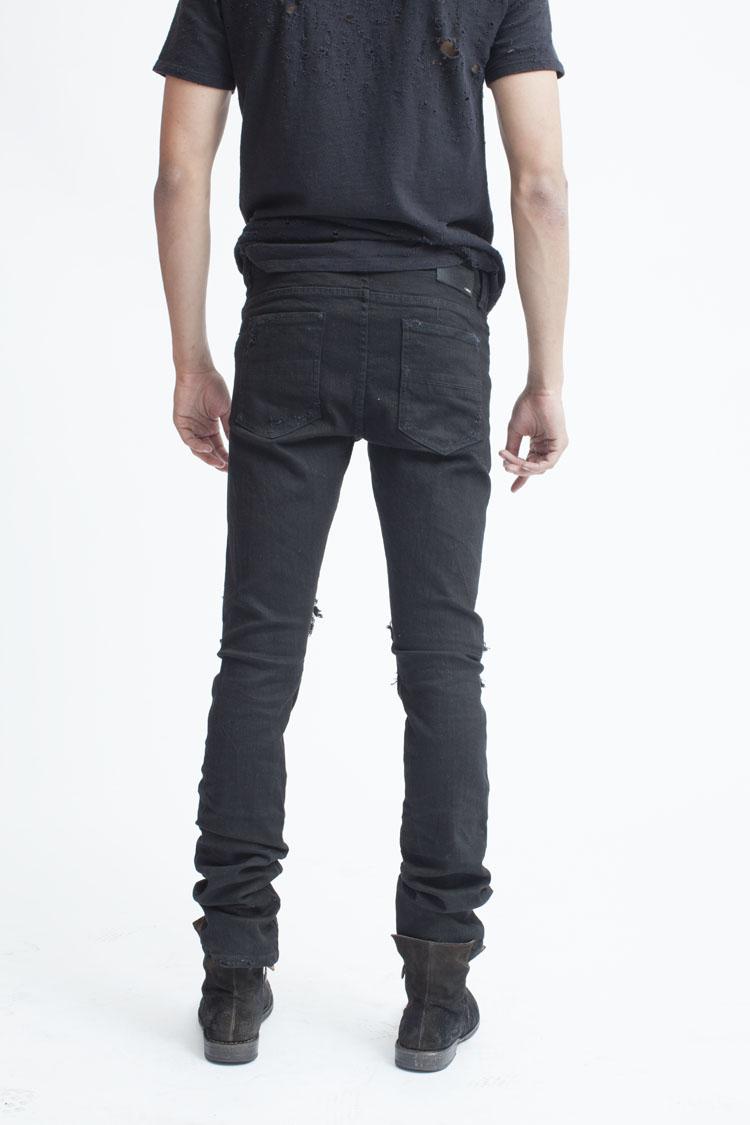 amiri-mx1-biker-jeans-black-3