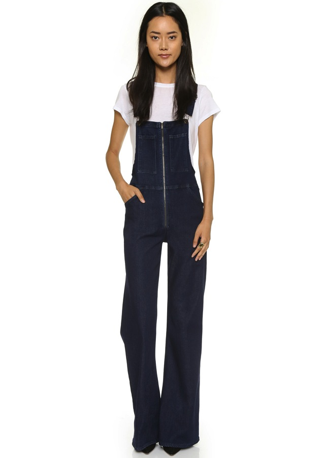 citizens-of-humanity-olivia-overalls-ozone-rinse