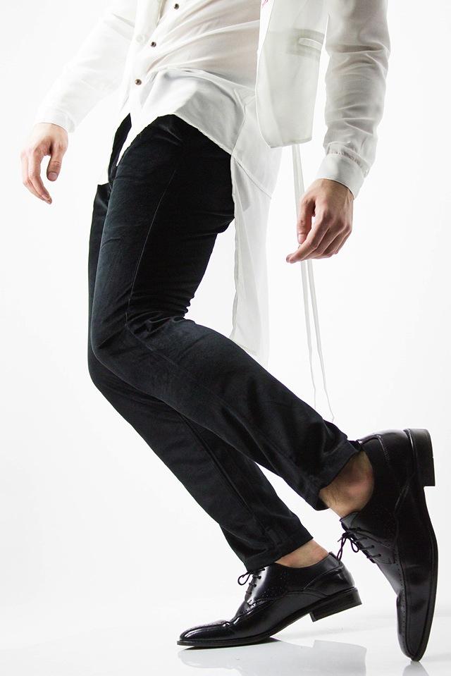 differio-jeans-4