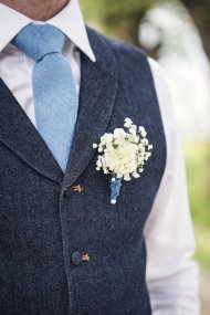 ian-berry-denim-wedding-15