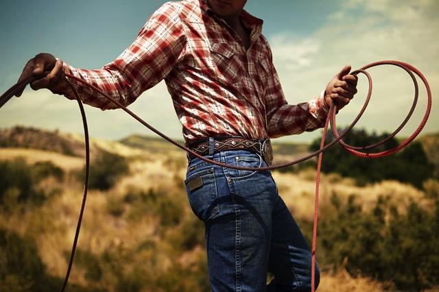 wrangler-texas-stretch-jeans