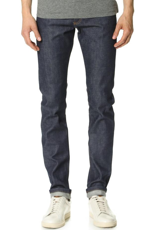 A.P.C.-Petit-Standard-Indigo-Jeans-Indigo