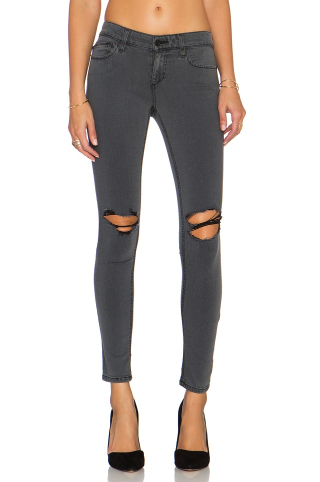 Joes-Jeans-Adie-Flawless-The-Vixen-Ankle-Skinny-Faded-Black
