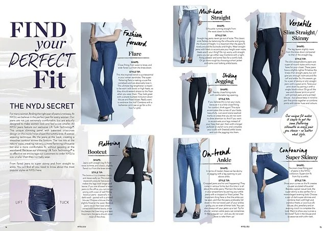 NYDJ-fall-jeans-style-guide-2