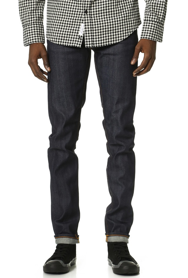 Nudie-Jeans-Co.-Thin-Finn-Dry-Selvage-Jeans-dry-selvedge-comfort