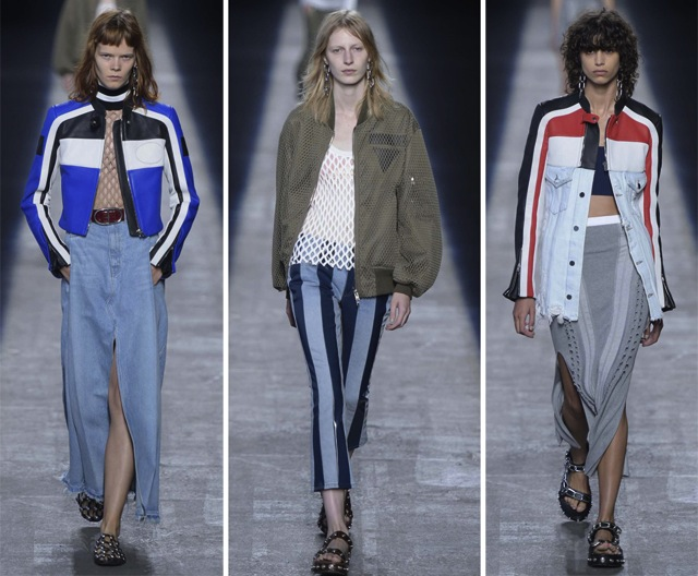 alexander-wang-ss16-denim-trends-2