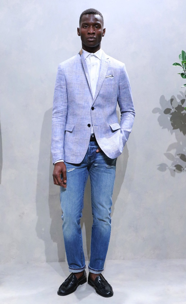 banana-republic-ss16-denim-trends