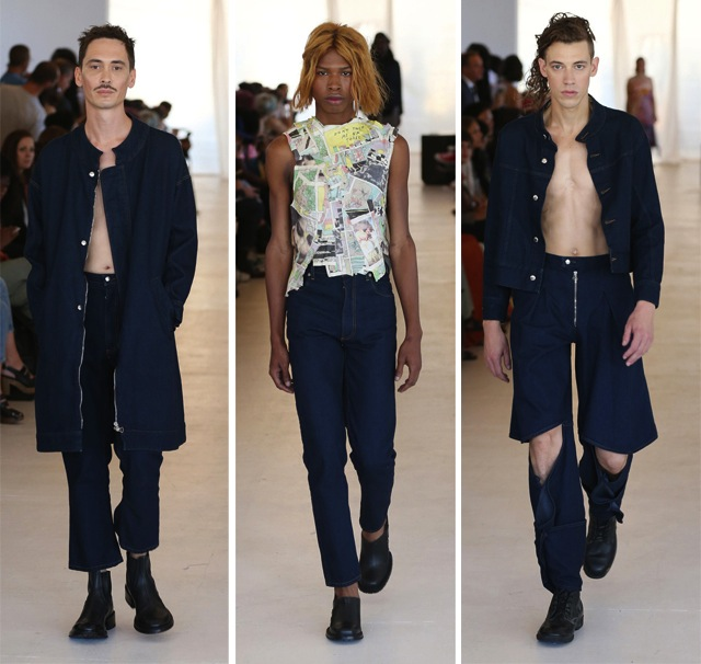 eckhaus-latta-ss16-denim-trends