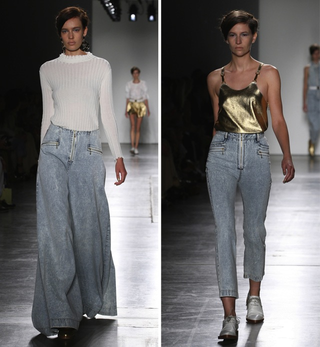 karen-walker-ss16-denim-trends