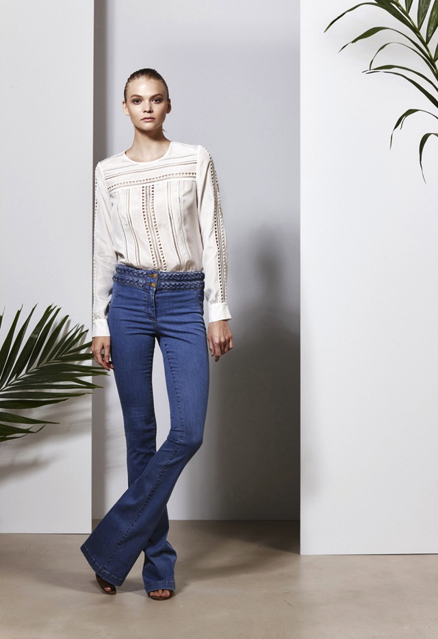 veronica-beard-ss16-denim-trends