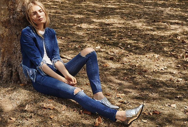3x1-denim-shopbop-campaign-jeans