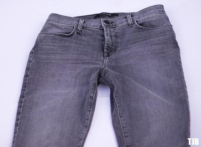 j-brand-maria-skinny-jeans-dove-grey