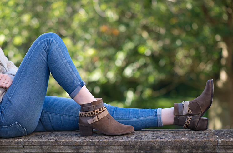 lorna-burford-favourite-jeans