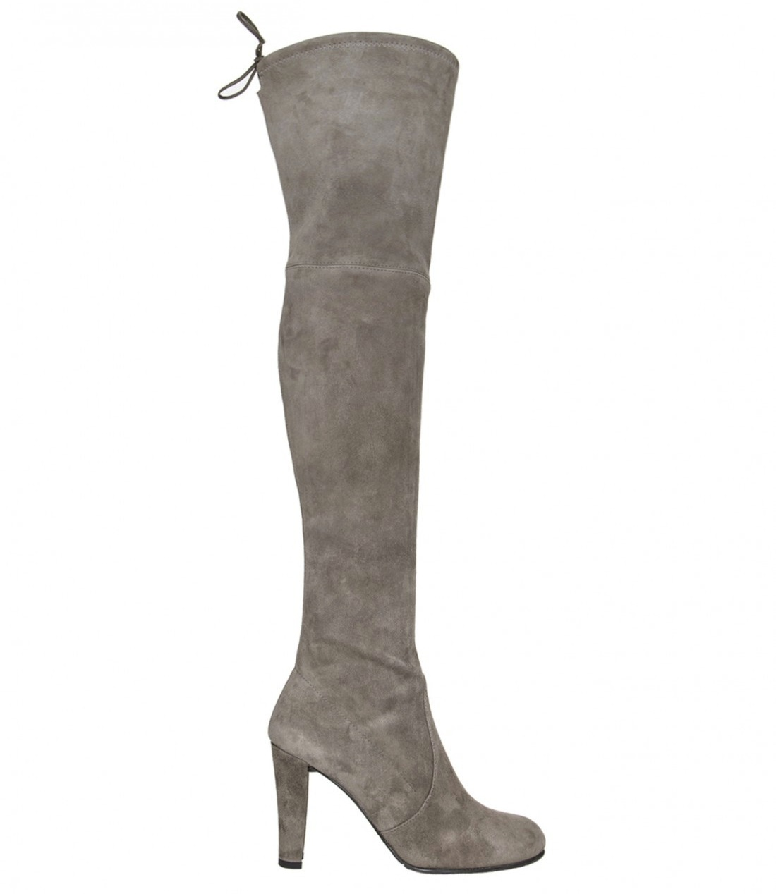 stuart-weitzman-over-the-knee-boots