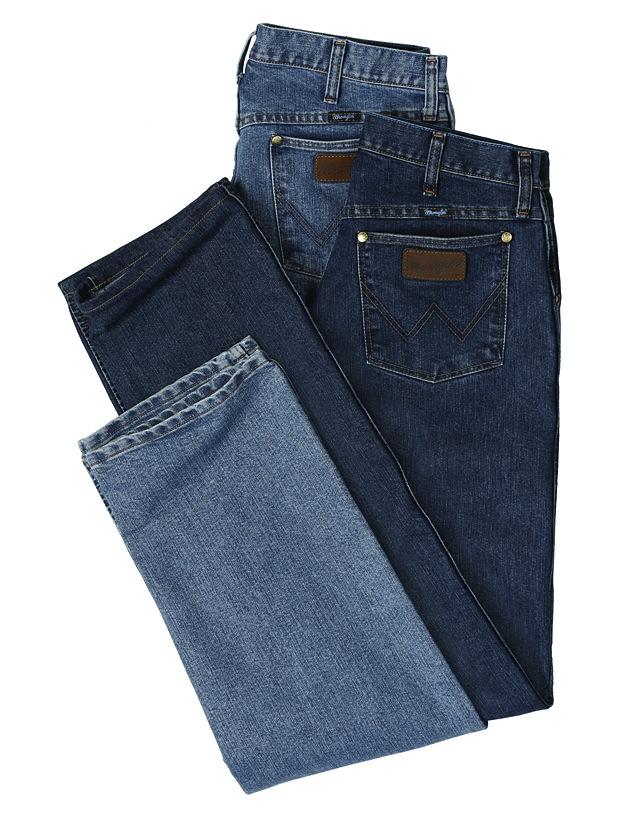 wrangler-cool-vantage-jeans-3