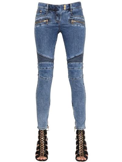 balmain-moto-jeans