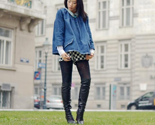cape-denim-jacket