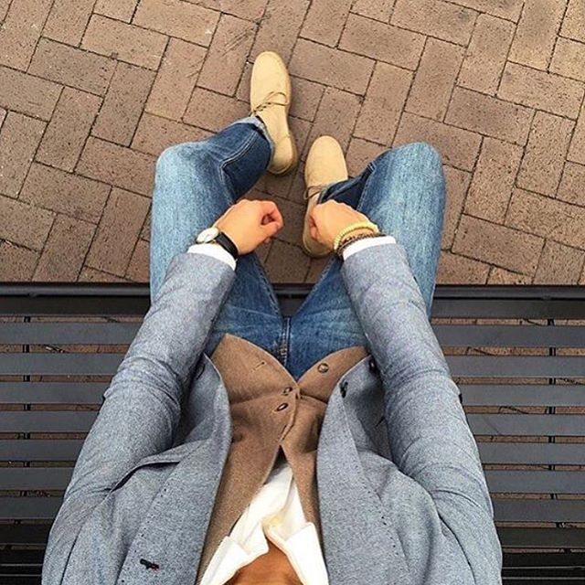 denim-fashion-inspiration-14