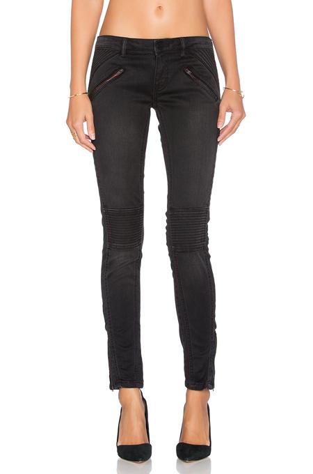 eitenne-marcel-moto-skinny-jeans