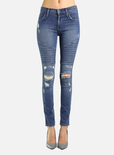 james-jeans-moto-jeans