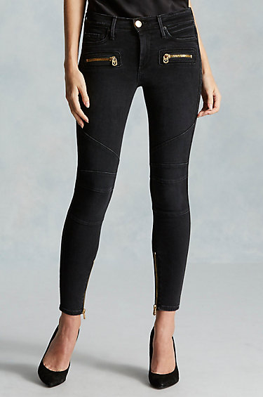 true-religion-halle-skinny-moto-jeans