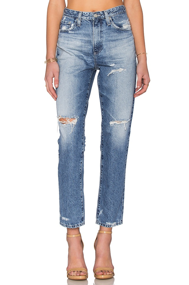 AG-The-Phoebe-High-Waisted-Jeans-in-17-Years-Oasis-5